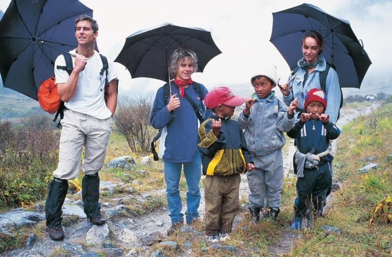 11 años de la desaparición de Marco Siffredi